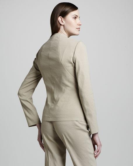 Elouise Jacket