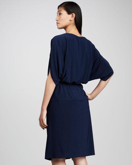Alice Jersey Dress