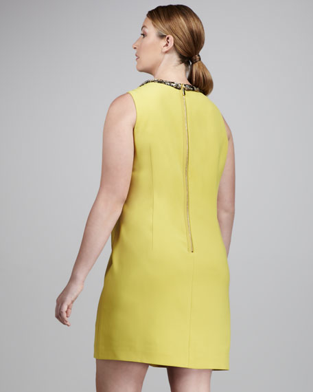 Fran Dress, Women's