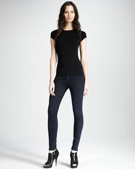 811 Tudor Skinny Jeans