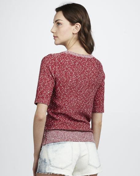Bobbie Sweater