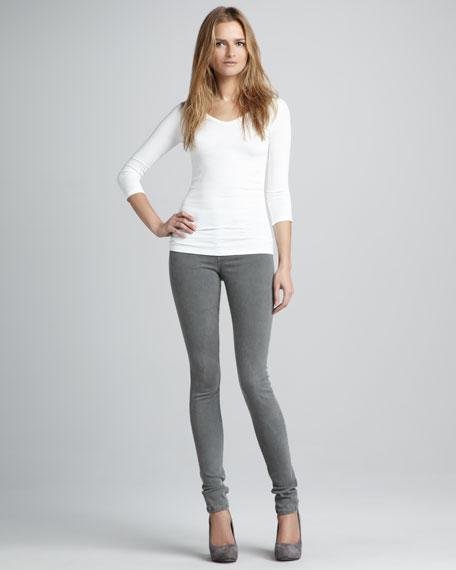 The Skinny Bayleaf Jeans