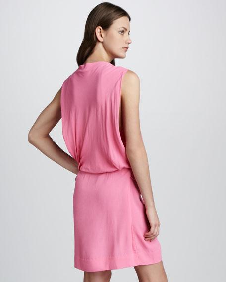 Gagon Dress