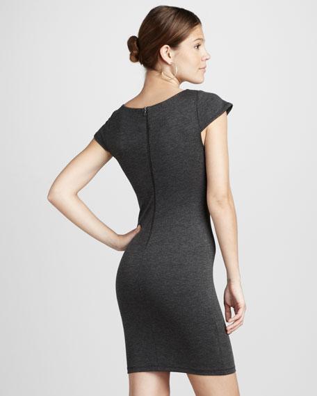 Tiffany Easy Dress