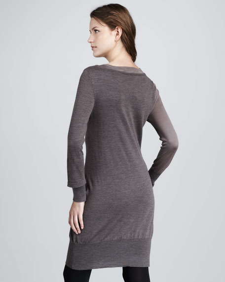 Yaani Sweaterdress