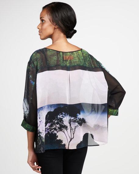 Tree-Graphic Top
