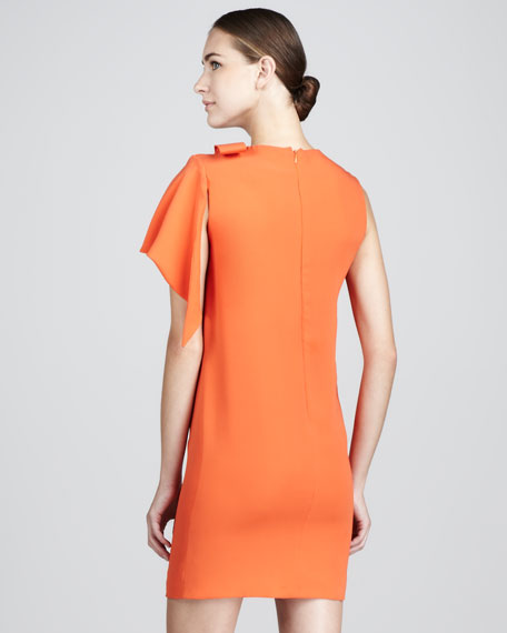 Lizzie Cocktail Dress
