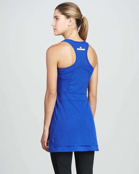 Tennis Performance Dress