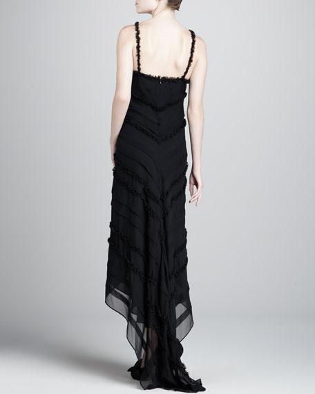 Jocelyn Gown, Black