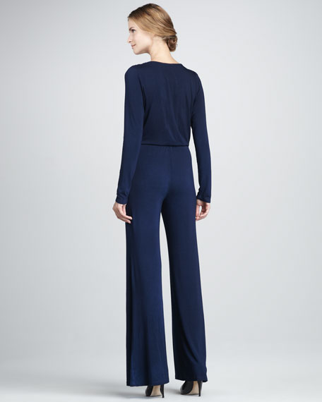 Howell Jumpsuit