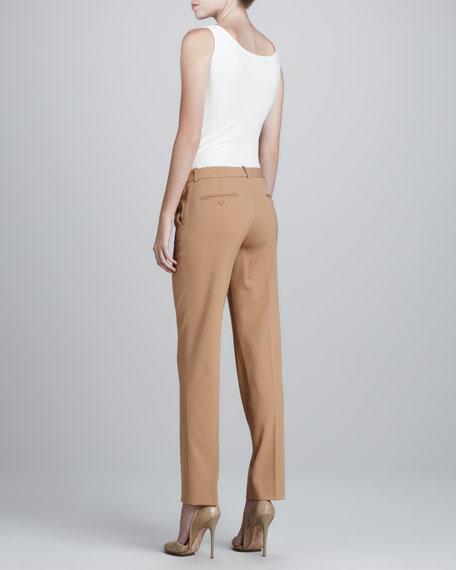 Skinny Samantha Pants