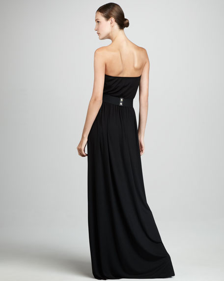 Ida Dress, Women's