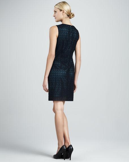 Arbor Lace Dress
