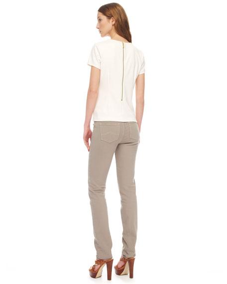Skinny Jeans, Women's