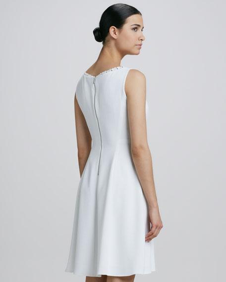 Joesephina A-Line Dress
