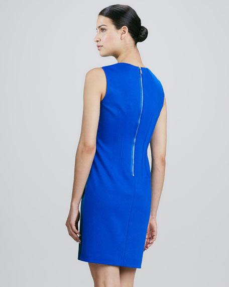 Emory Celeste Dress