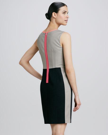 Dakota Sheath Dress