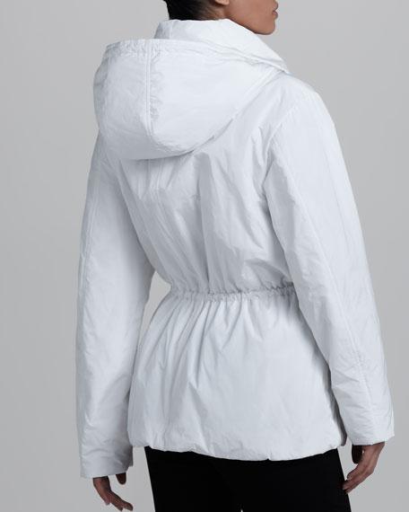 High Performance Jacket
