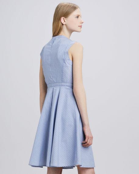 Talley Dress