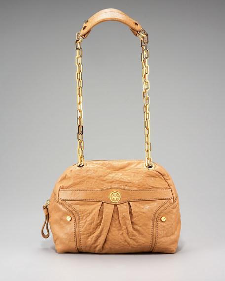 Caroline Mini Bag