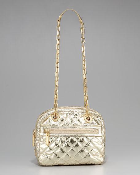Alice Mini Bag