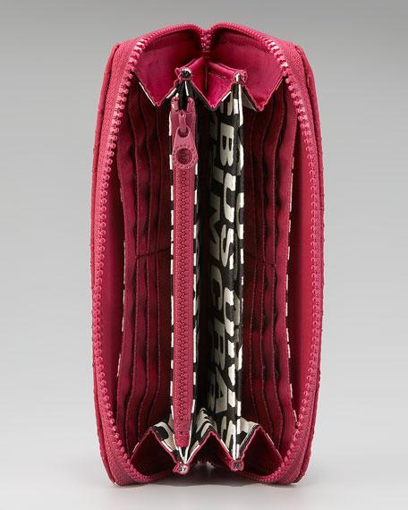 Pretty Nylon Wallet