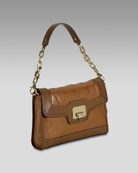 Jenna Shoulder Bag