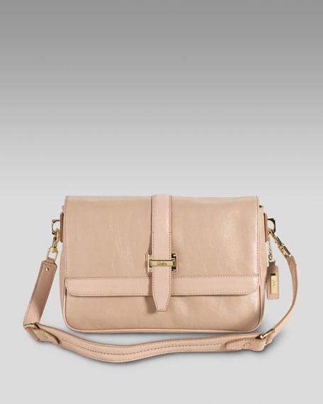 Ava Shoulder Bag