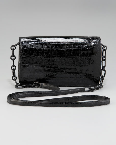 Crocodile Wallet on Chain