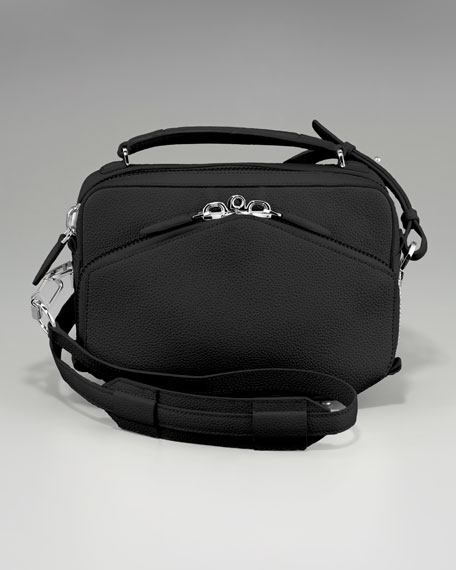 Rafael Crossbody Bag
