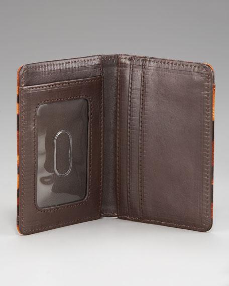 Amanda Envelope Wallet
