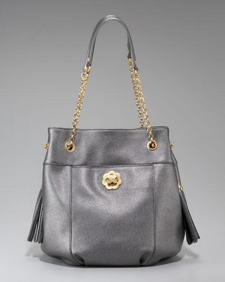 Tina Bucket Bag