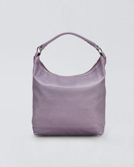 Classic Day Bag, Glycine