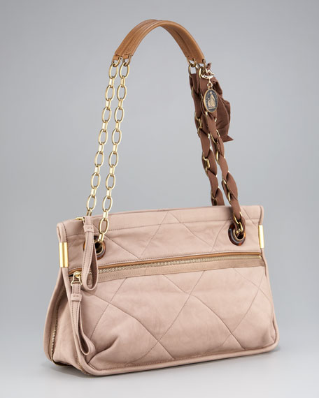 Amalia Shoulder Bag