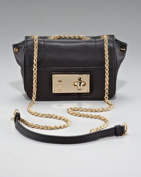 Mina Mini Sophia Bag