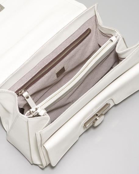 Keller Shoulder Bag