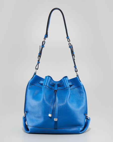 Danya Drawstring Bag