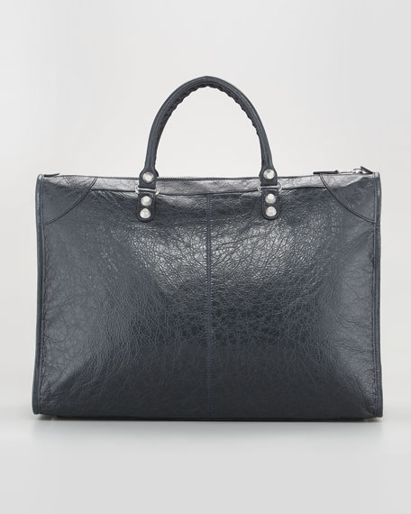 Giant 12 Nickel Weekender, Dark Night