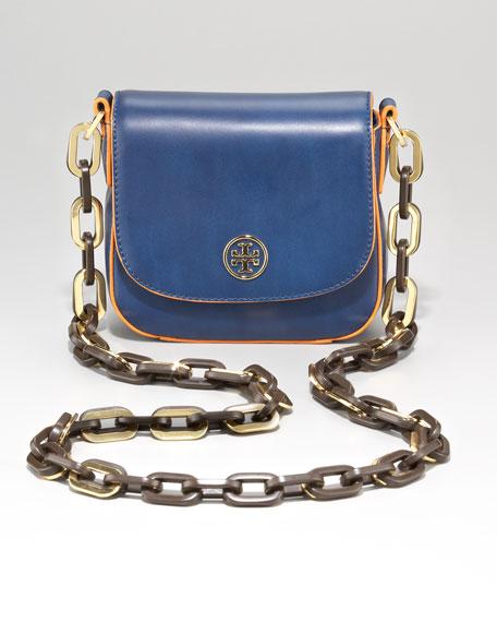Robinson Chain Pouchette