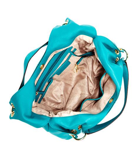 Large Layton Shoulder Tote Bag