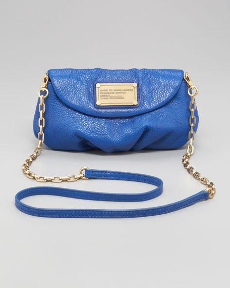 Classic Q Karlie Crossbody Bag