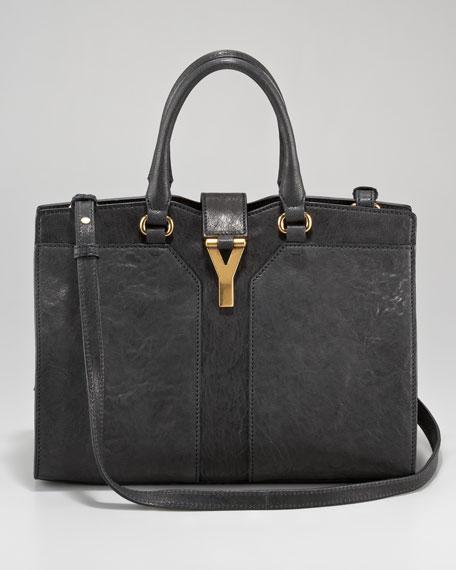 Cabas ChYc Bag, Mini
