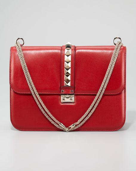 Grande Lock Bag