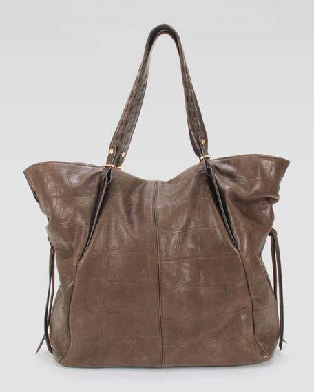 Orchard Tote Bag