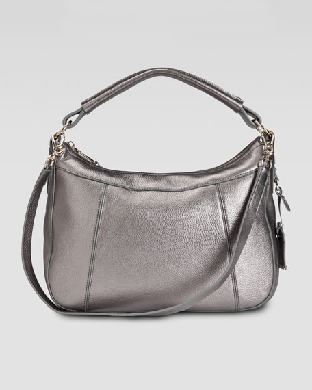 Linley Small Hobo Bag