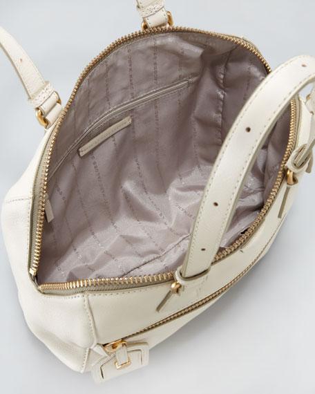 Globetrotter Sloane Ranger Satchel Bag