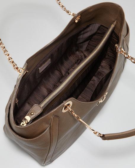 Betulla Tote Bag