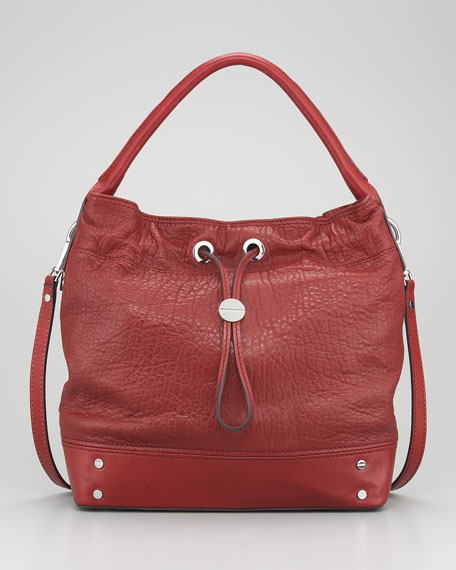 Cameron Bucket Bag