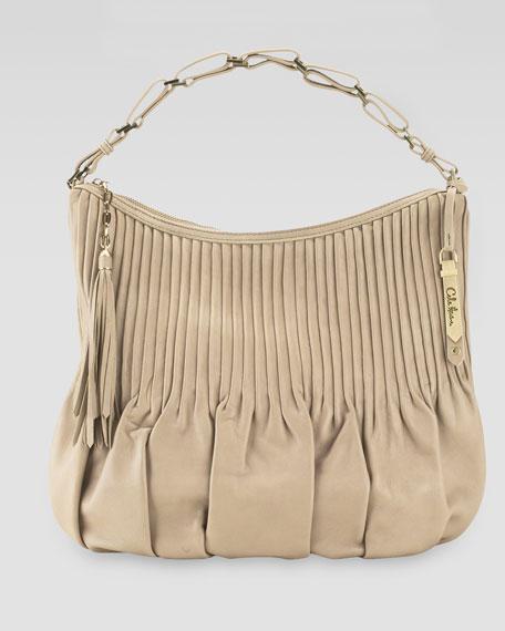Amalfi N/S Hobo Bag