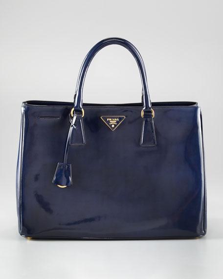 Spazzolato Tote Bag